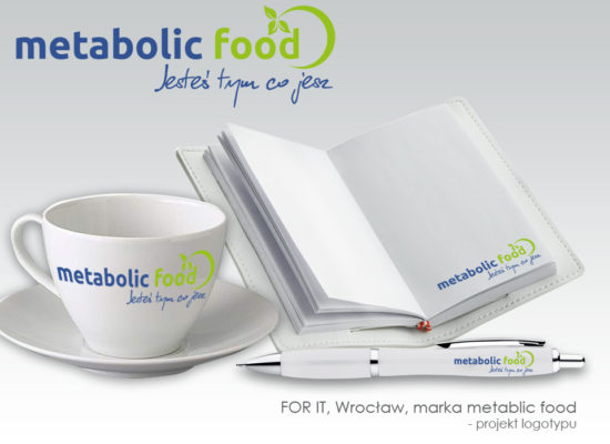 logo_Metabolic Food